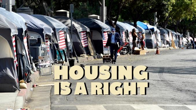housing-tent-city