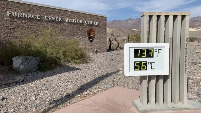 death-valley-130-termperature