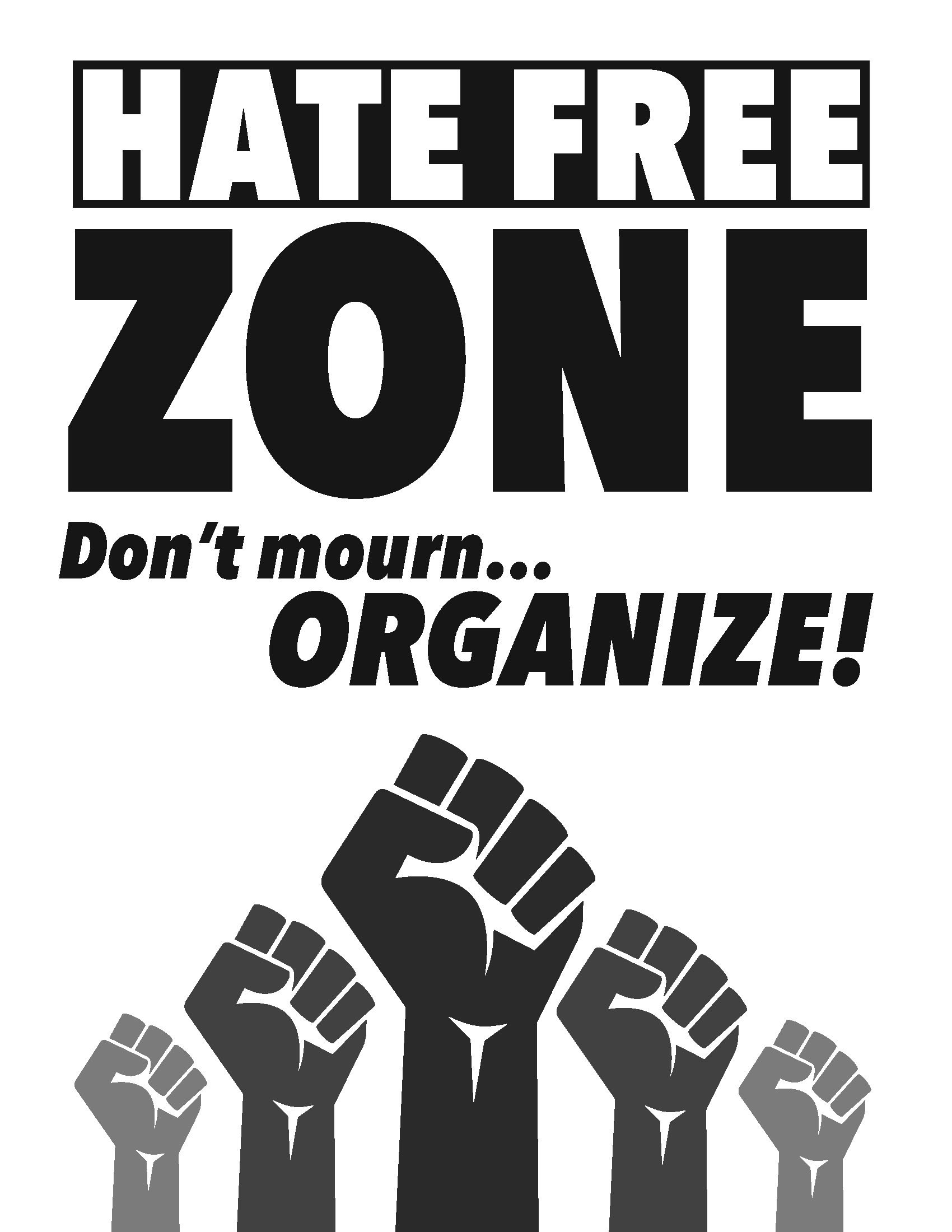 hate-free-zone-copy