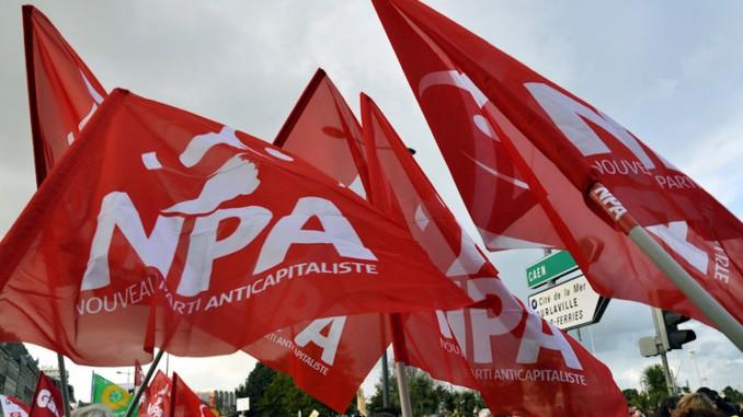 npa-flags