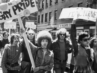 Pride-1970-New-York-City